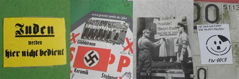 Hitler Smiley Aufkleber by Akzeptierende Jugendarbeit Mit Neonazis In Berlin Buch