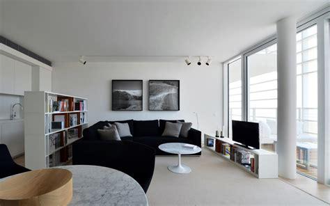 appartamenti interni the houses interni appartamenti fronte mare jesolo