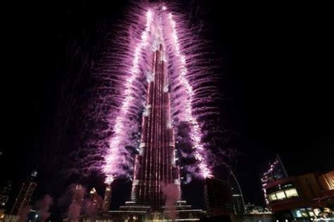 new year in dubai 2015 new year 2015 fireworks in dubai burj khalifa