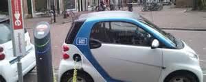 elektrikle calisan motosiklet ve otomobillerin oetv ve mtv