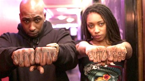 black ink crew tattoo designs black ink dutchess tattoos black ink crew vh1