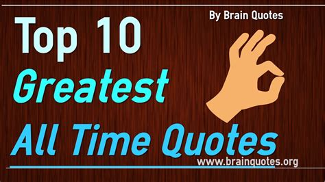 Best Design Quotes Of All Time by Greatest Quotes Quotes Of The Day