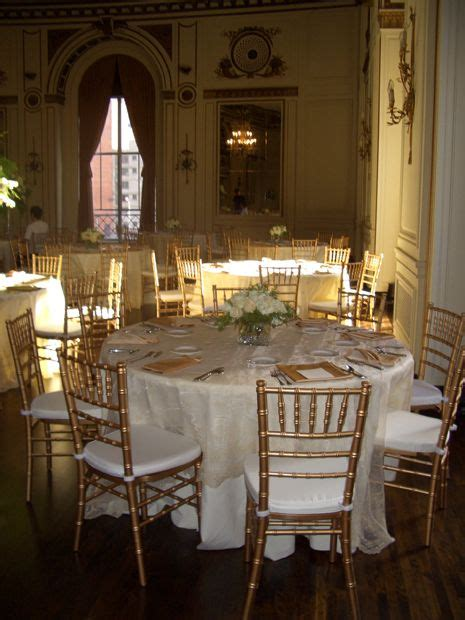 chiavari chairs wedding arbor mi chiavari chair rentals commerce charter twp flint mi