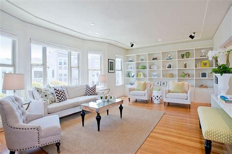 living room stools chinese garden stools interior design ideas