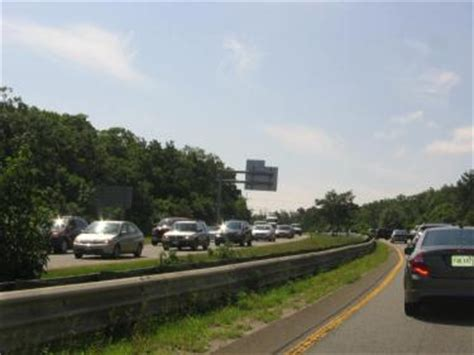 cape cod to boston traffic how to beat cape cod traffic jams tips detours