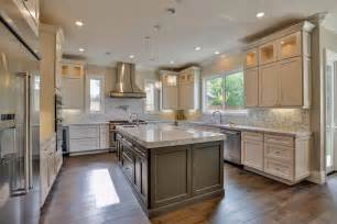 small kitchen remodel cost idea for you home