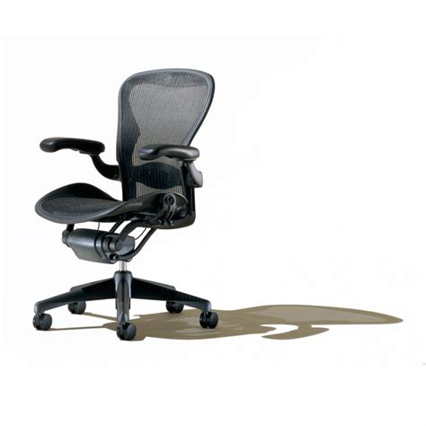 Aeron Chair by The Aeron Chair S Warranty Smart Furniture