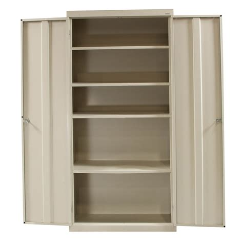 sandusky home interiors sandusky used 78 inch storage cabinet putty national