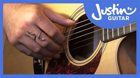 Guitar With Fingers 2 Buku Gitar basic fingerstyle travis finger picking folk guitar