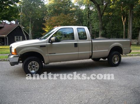 used ford used ford f250 duty diesel for sale