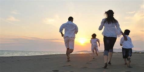 7 Places To Spend A Family Vacation by 7 وجهات سياحية هي الأفضل للأسرة العربية اختر من بينها