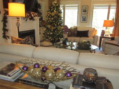 Pudding Room by Plum Pudding Traditional Family Room Toronto By Chic Alors Decor Design