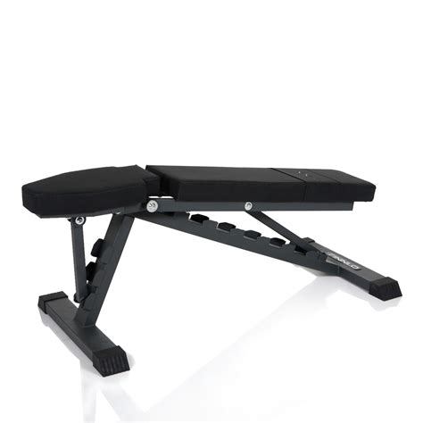 buy incline bench buy finnlo by hammer incline bench