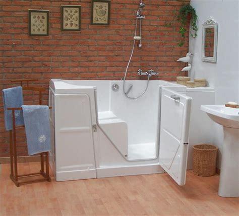 baignoire 224 porte 233 l 233 vateur de bain salle de bain