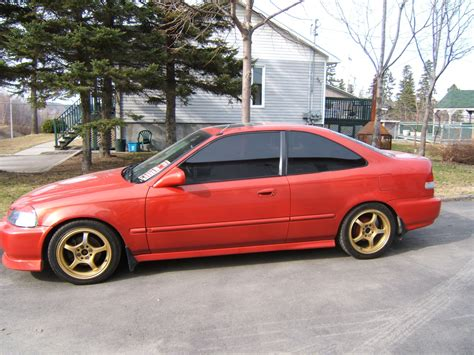 honda civic 1998 1998 honda civic coupe pictures cargurus