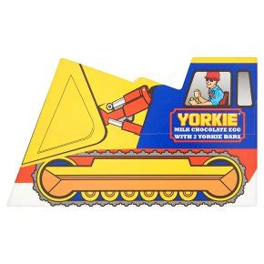 yorkie chocolate bar ingredients yorkie milk chocolate egg 2 yorkie bars waitrose