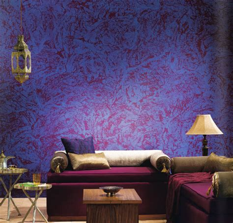 wallpaper design asian paint asian paints royale play designs for fascinating paintings