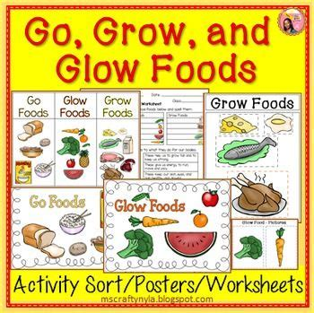 go food 1000 images about teaching printables and lessons on classroom