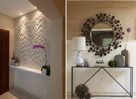 como decorar un hall de entrada pequeña como decorar un hall decorar el recibidor y el pasillo