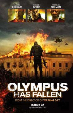 olympus has fallen film classification 1000 images about olympus has fallen on pinterest full