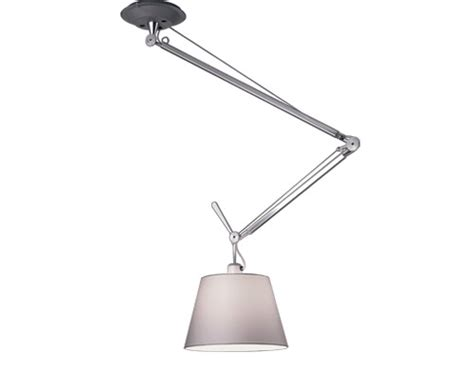 Tolomeo Ceiling by Tolomeo Center Hivemodern