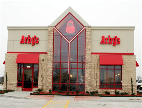 Fort Worth on the Cheap » Arby's coupons Arby S