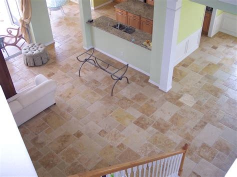 top 28 lowes utility flooring cork flooring lowes