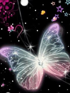 download fantastic butterfly screensaver animated beautiful animated butterfly hd wallpaper free gif