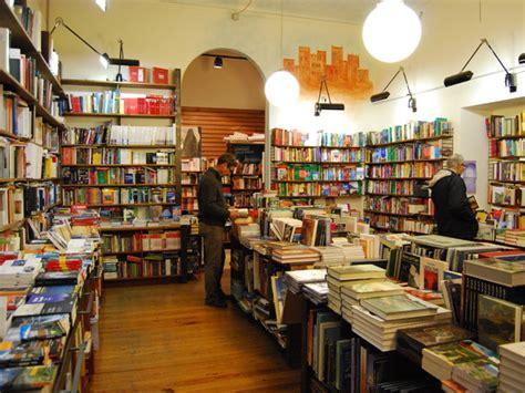 libreria la montagna libreria la montagna a torino libreria itinerari
