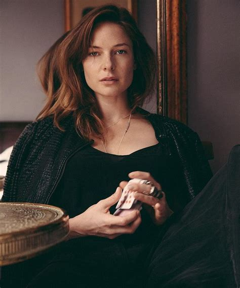 rebecca ferguson how old 25 best ideas about rebecca ferguson on pinterest