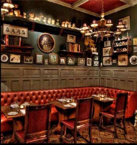 dining   dandelion pub stage magazine
