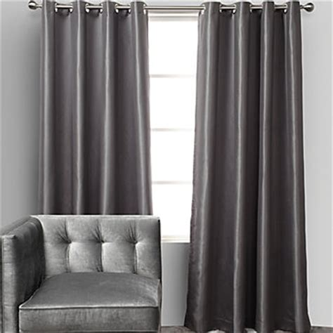 z gallerie curtains roma tonal striped panels drapery panels decor z