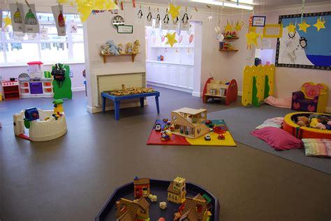 toddlers room the acorns nursery 187 gallery