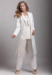 womens formal pant suits for weddings 7 trendyoutlook com