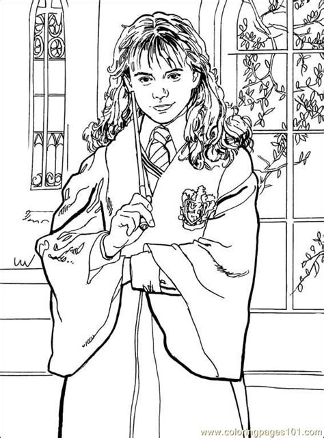 harry potter coloring book philippines 24 free harry potter coloring pages medium quality