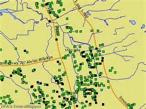 milpitas california map milpitas california ca 95035 profile population maps