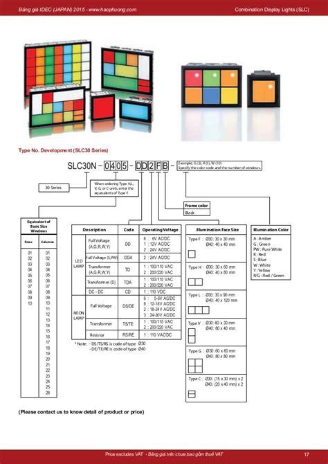idec rh2b ul wiring diagram idec rh1b u wiring diagram