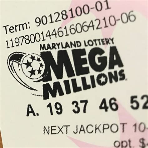 california powerball drawing tv channel mega millions jackpot it s a billion with a b