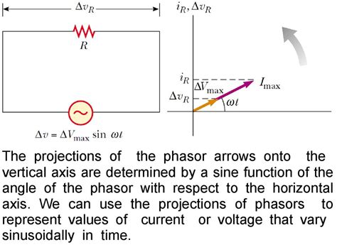 what is the purpose of inductor in the circuit what is the function of inductor in ac circuit 28 images power supply what is the purpose of