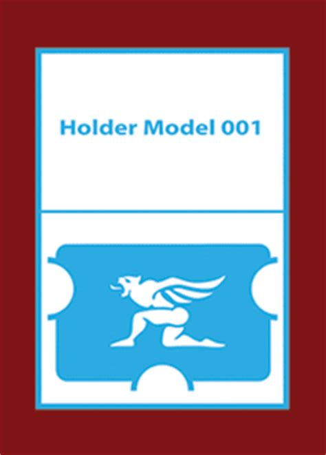 cr80 card template illustrator andreonicards card templates