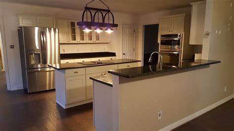 kitchen remodel in raleigh nc home remodeling raleigh