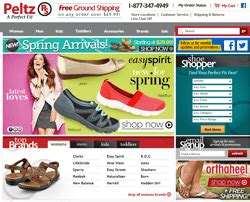peltz shoes coupon 50 peltz shoes coupon june 2018