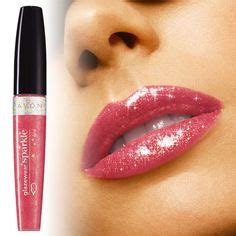 inexpensive or maybe just really 1000 images about brillo on pinterest avon lip gloss