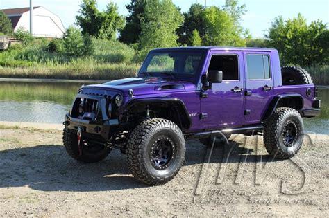 jeep wrangler 4 door pickup michigan vehicle solutions jeep wrangler 4 door pickup