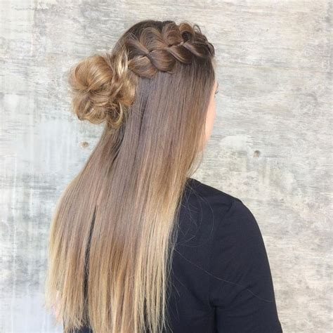 sallys differant style braits the 25 best types of braids ideas on pinterest types of