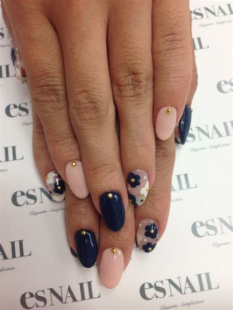 what is the style for nails in 2015 nail style 2015 nail art styling