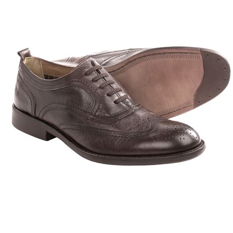 johnston and murphy brown shoes shoes johnston and murphy mens dress sandals