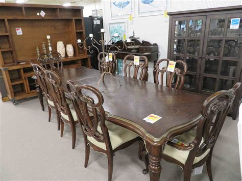 dining room furniture raleigh nc awesome dining room furniture raleigh nc images
