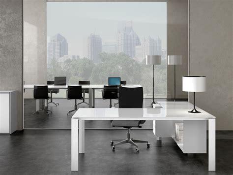 escritorios honduras muebles ejecutivos honduras office