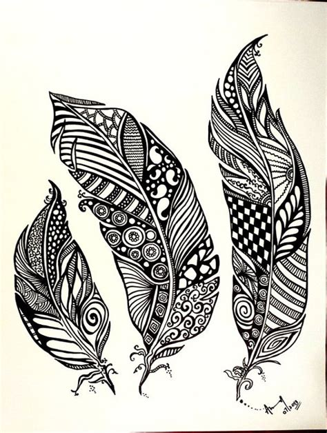 abstract doodle ideas abstracto arte dibujo abstracto divertida pluma dibujo de